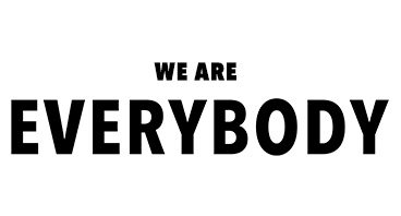 We Are Everybody